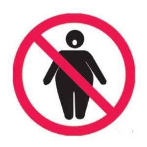 Not Fat 33