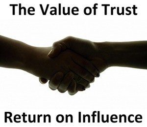 c6ce0-value_trust_attention_economy_infuence_real_roi_george_benckenstein_size485