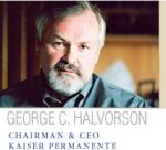 George_Halvorson2