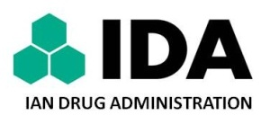 The IDA specializes in the long term care of Ian Welch