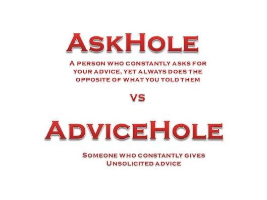 AskvsAdvice