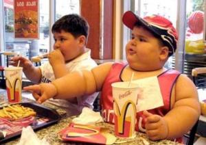 fat-kid