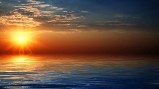 beautiful-sunset-hd-landscape-facebook-timeline-cover,1366x768,66302