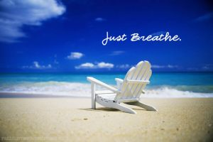 just-breathe-beach-lg