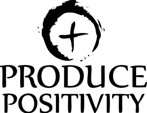 produce-positivity_logo1